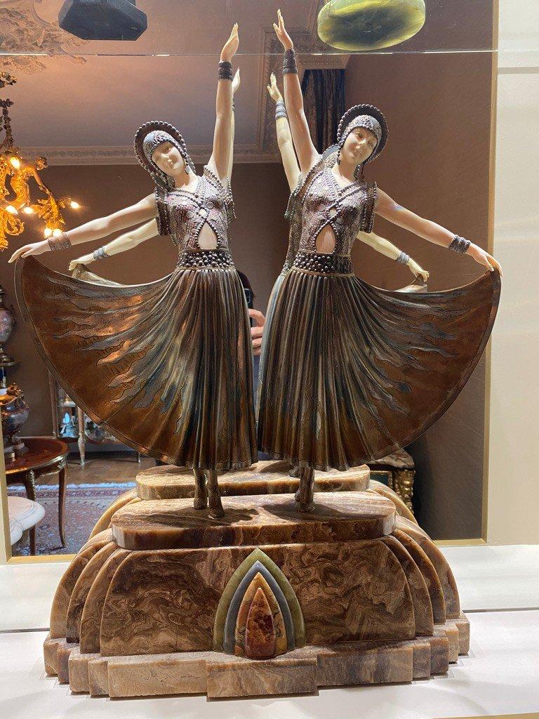 leopold-antiques-diapo-9