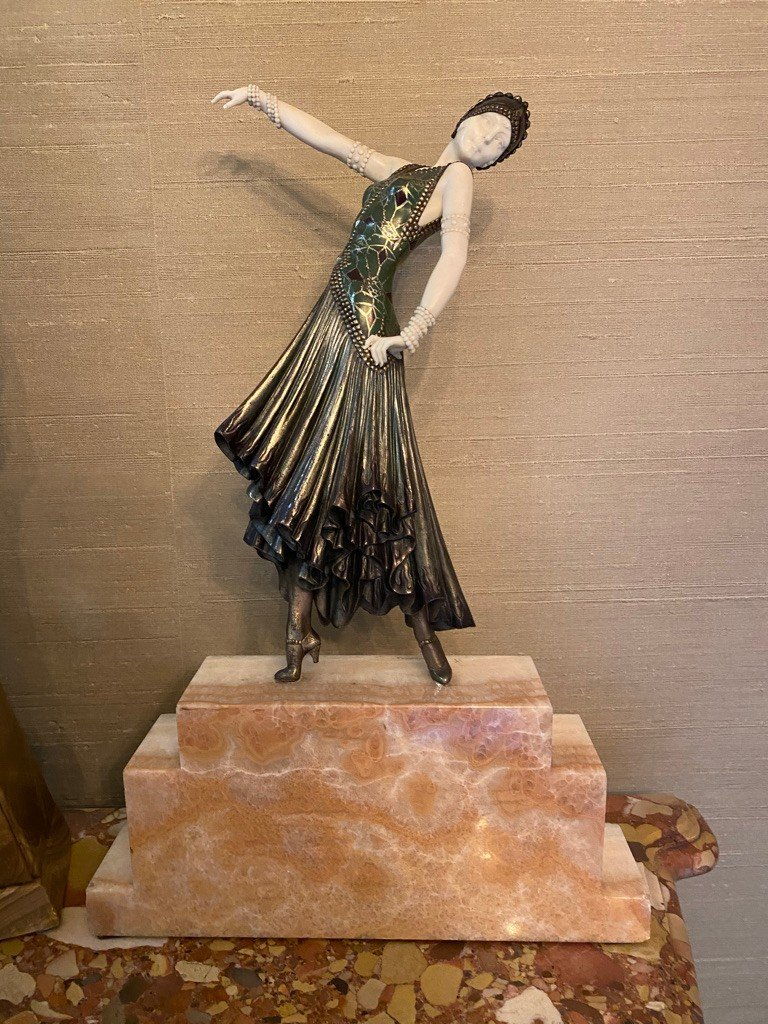 leopold-antiques-diapo-10