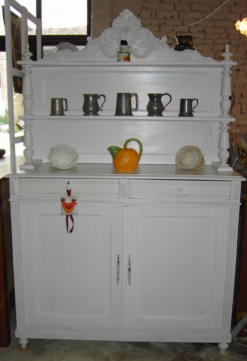 buffet ancien saint hubert patin alben168 pictures to pin on pinterest. Black Bedroom Furniture Sets. Home Design Ideas