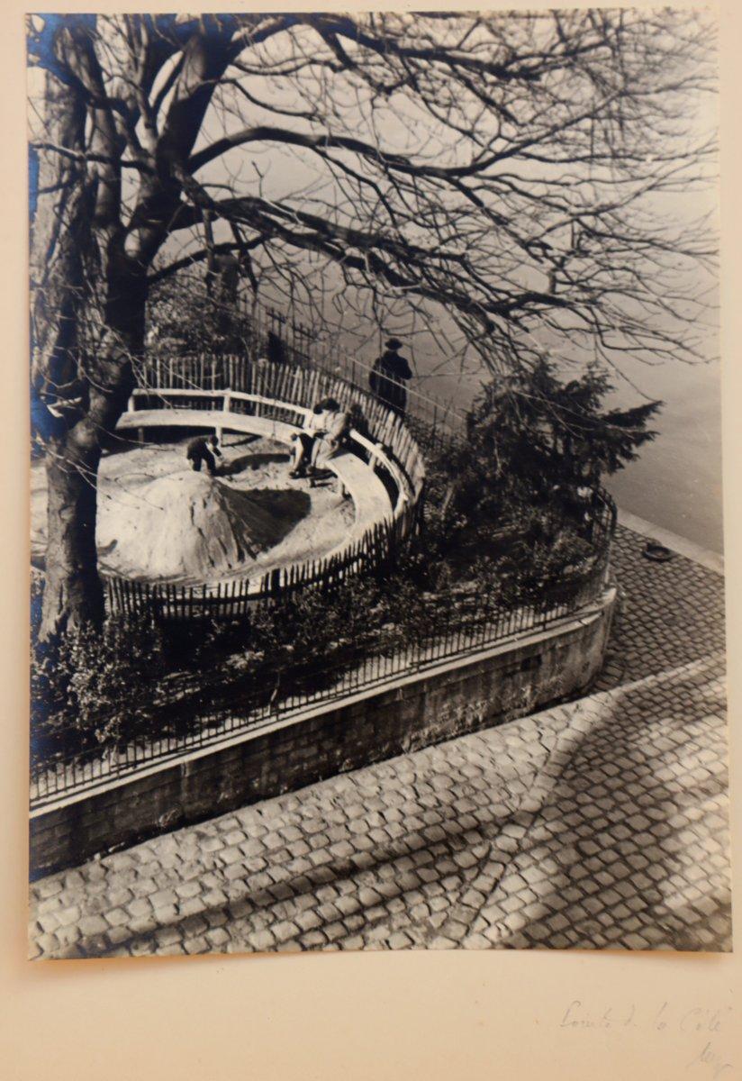 """PHOTOGRAPHE PARISIEN 1930/40 : """"PORT-FOLIO DE 49 TIRAGES"""""""