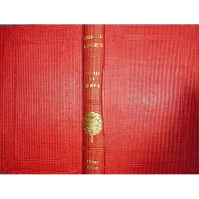 Anonyme - Les Quinze Joyes De Mariage.  Jannet, 1853.
