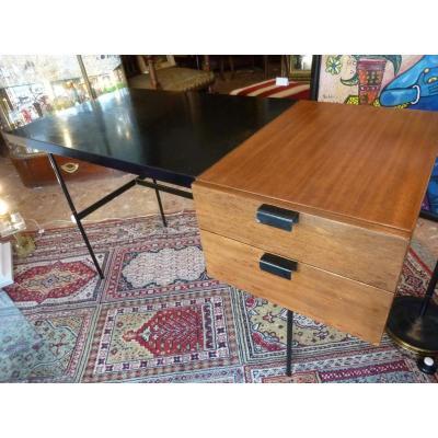 Bureau Pierre Paulin Cm141 Desks