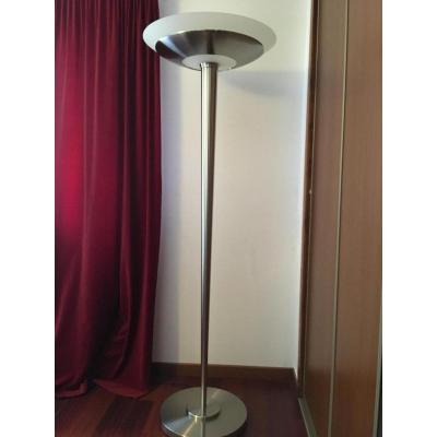 Floor Lamp Jean Perzel Luminaire Art Model 41e