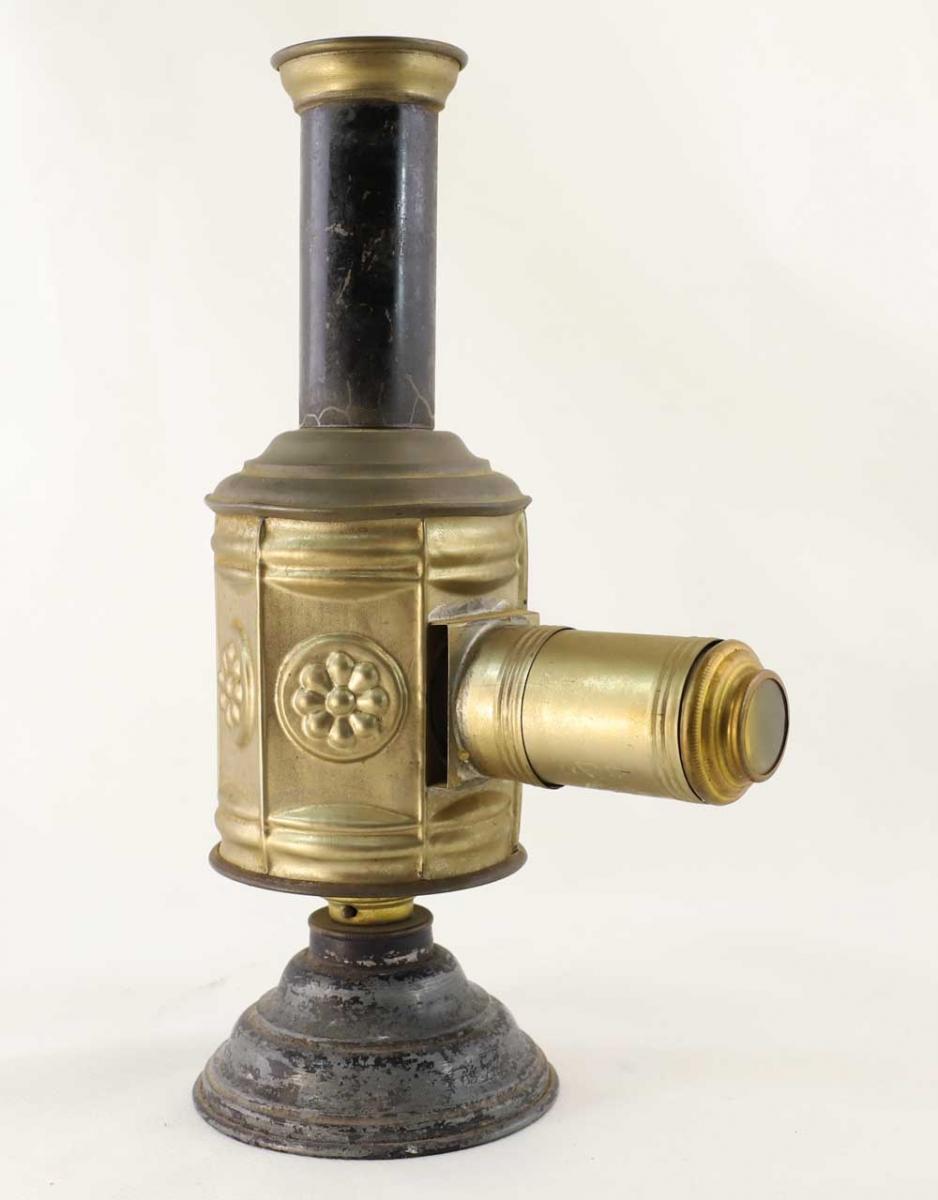 Lantern Magic Jewel 1860