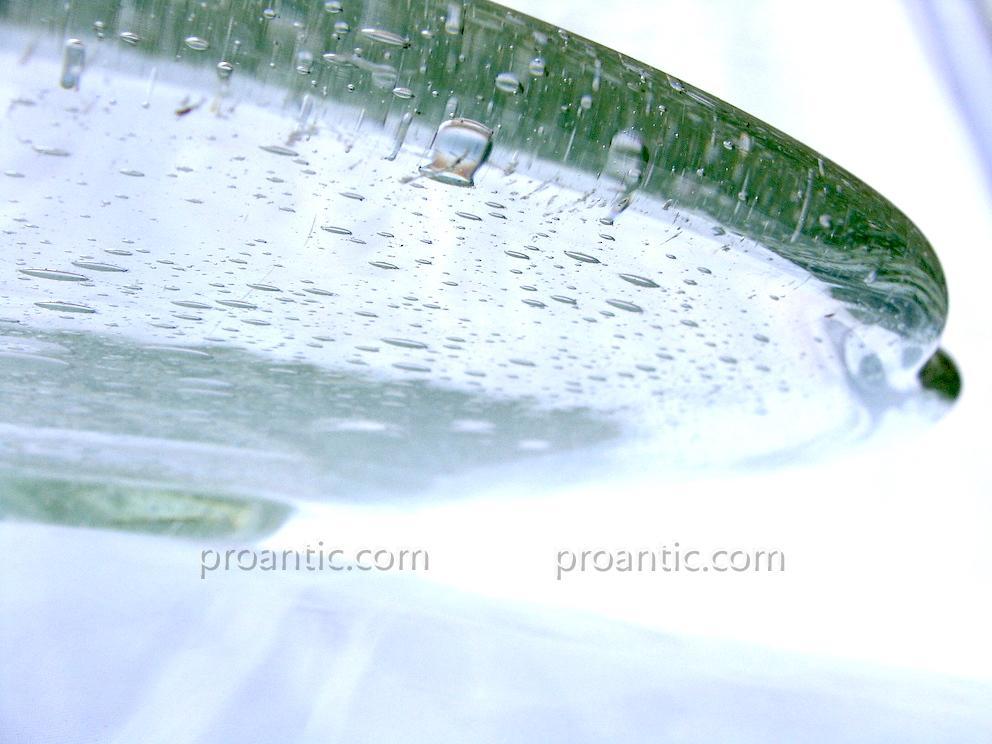 schneider grande coupe art deco 1930 verre bulles verrerie art deco vases et objets en verre. Black Bedroom Furniture Sets. Home Design Ideas