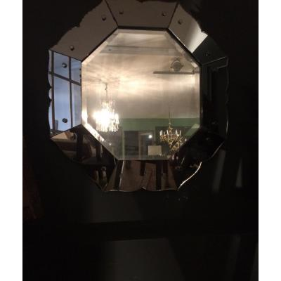 Mirror 40
