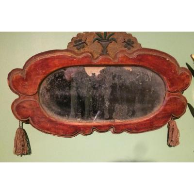 Miroir Vers 1920