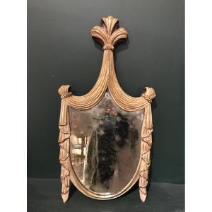 Miroir Années 20-30