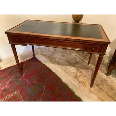 Tric Trac Table