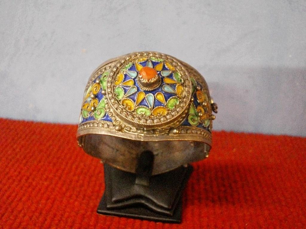 datant fermoir bijoux antique sites de rencontres en ligne au Sri Lanka