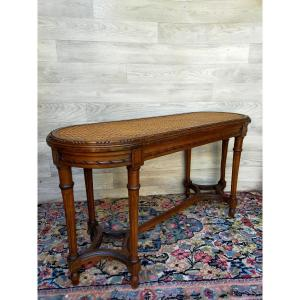 Small Bedroom Bench Or Piano 6 Feet