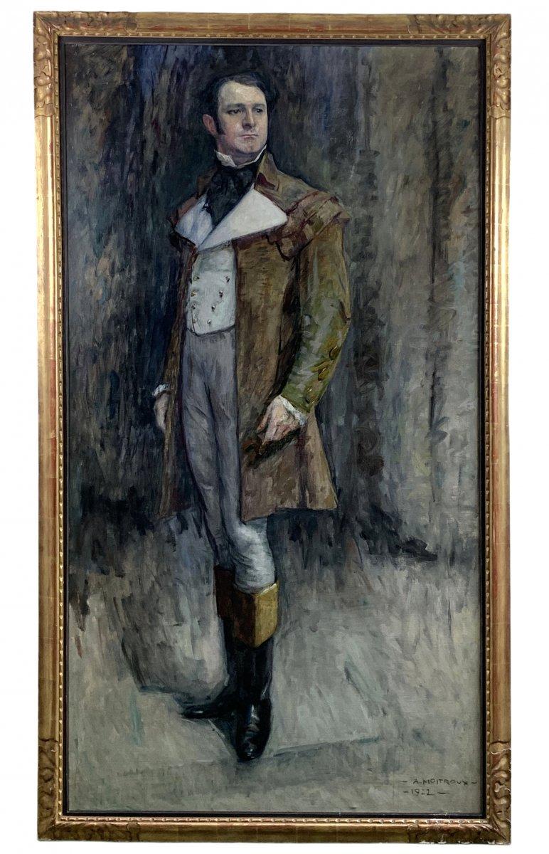 manarts-gallery-diapo-1