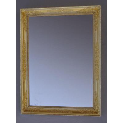 Miroir Empire/Restauration 108 X 81