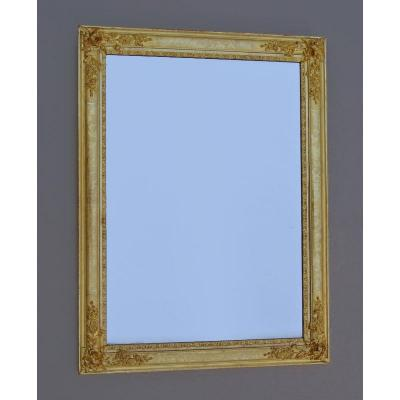 Restoration Period Mirror 119 X 88.3
