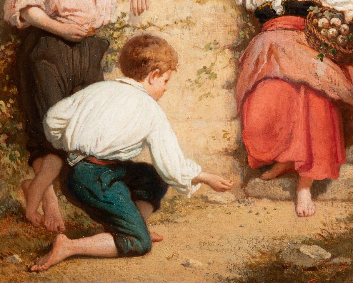 Amédée Ternante-lemaire (1821 - 1900)-photo-2
