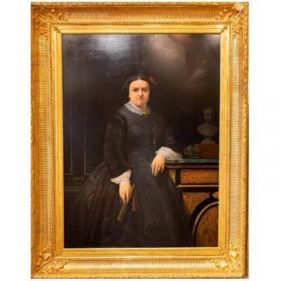 Marie Jules Quantin