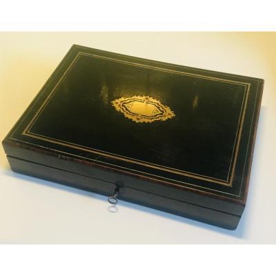 Box Game Napoleon III