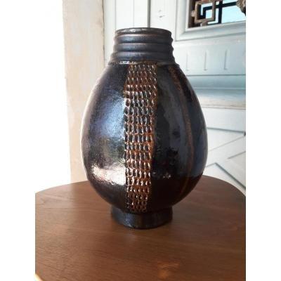 Dominique Pouchain - Large Vase