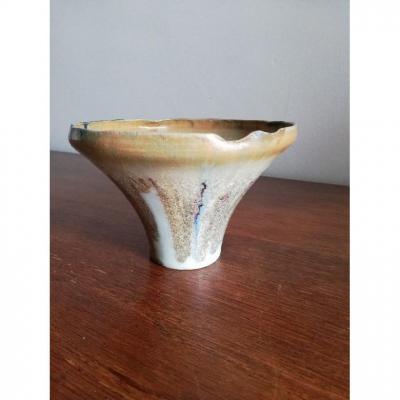 Porcelain - Auguste Delaherche