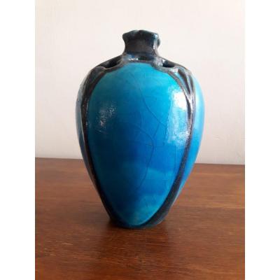 Raoul Lachenal - Ceramic