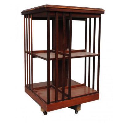 toutes les antiquit s antiquaire marseille antiquites page 13. Black Bedroom Furniture Sets. Home Design Ideas