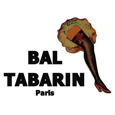 Roulette De Comptoir 1900 Bal Tabarin
