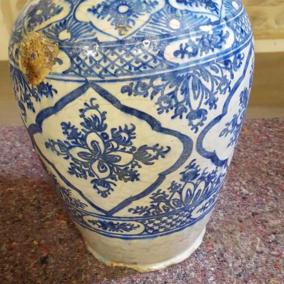 Vase Iran-photo-2