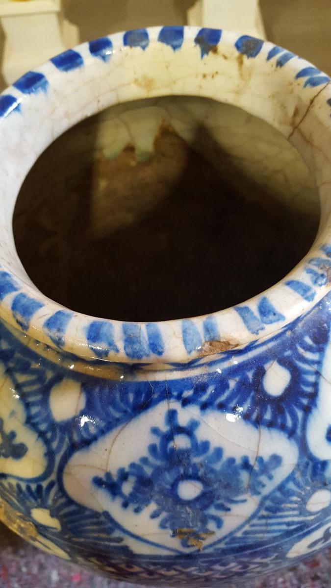 Vase Iran-photo-3