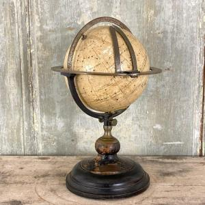 Celestial Globe XIX