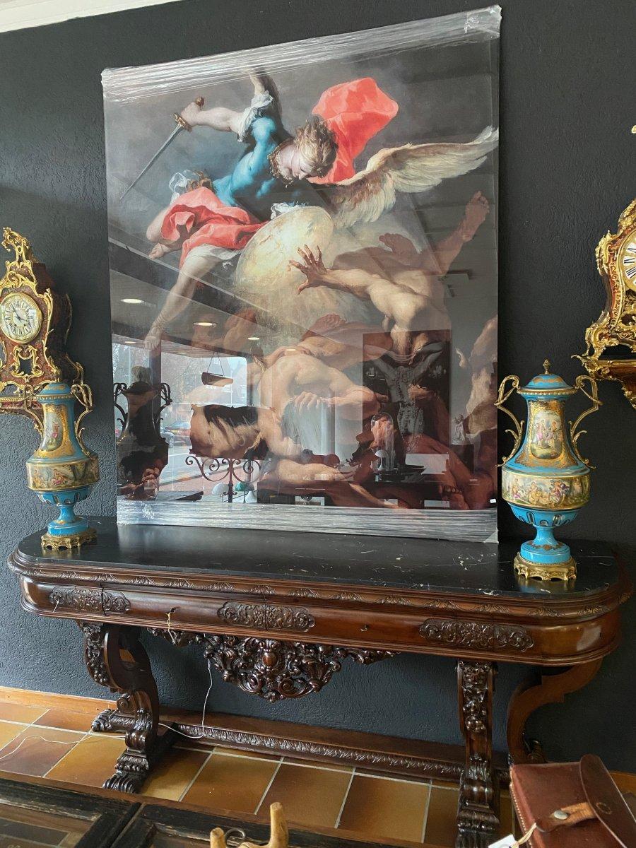 meels-antiques-diapo-2