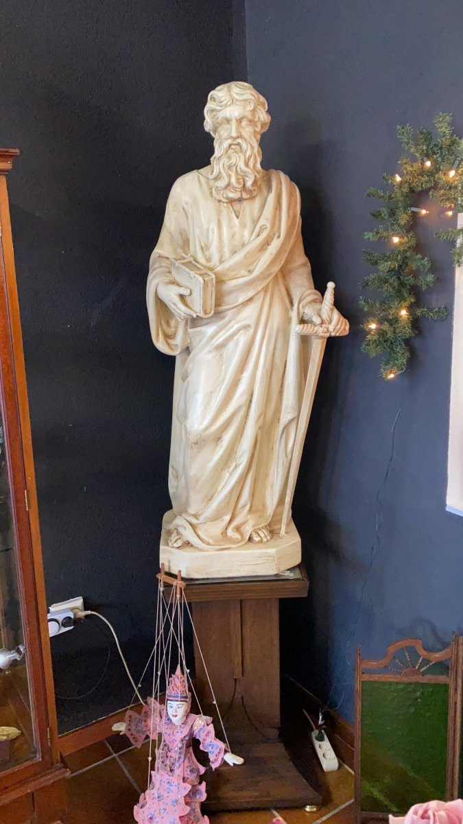 meels-antiques-diapo-4