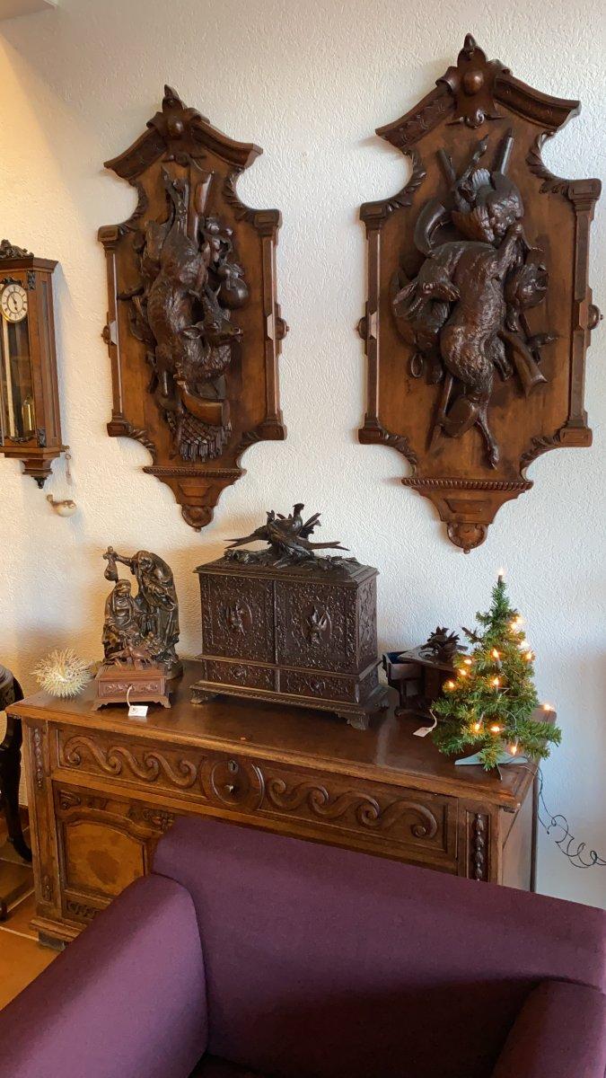 meels-antiques-diapo-5
