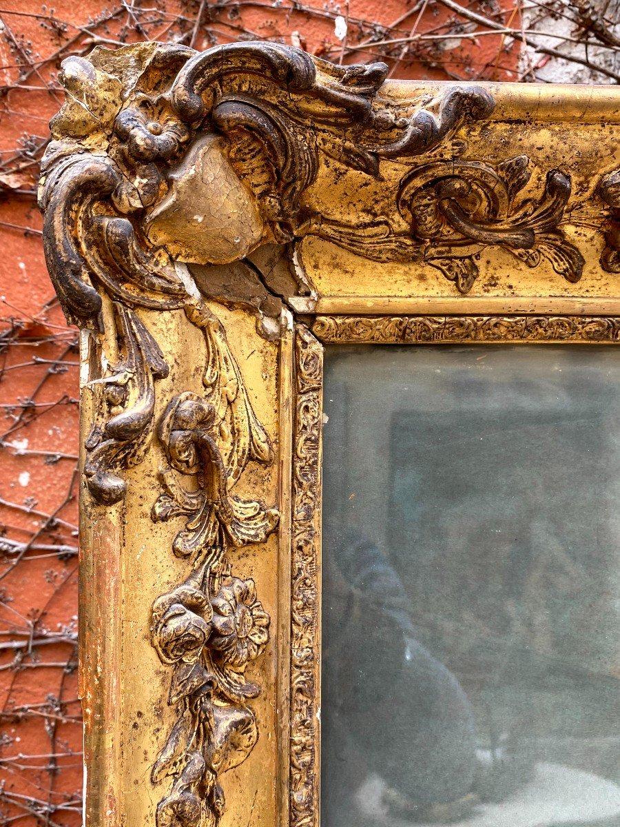 Étude à l'Aquarelle De Guillemot Représentant Le Christ Apparaissant Aux 3 Maries-photo-4