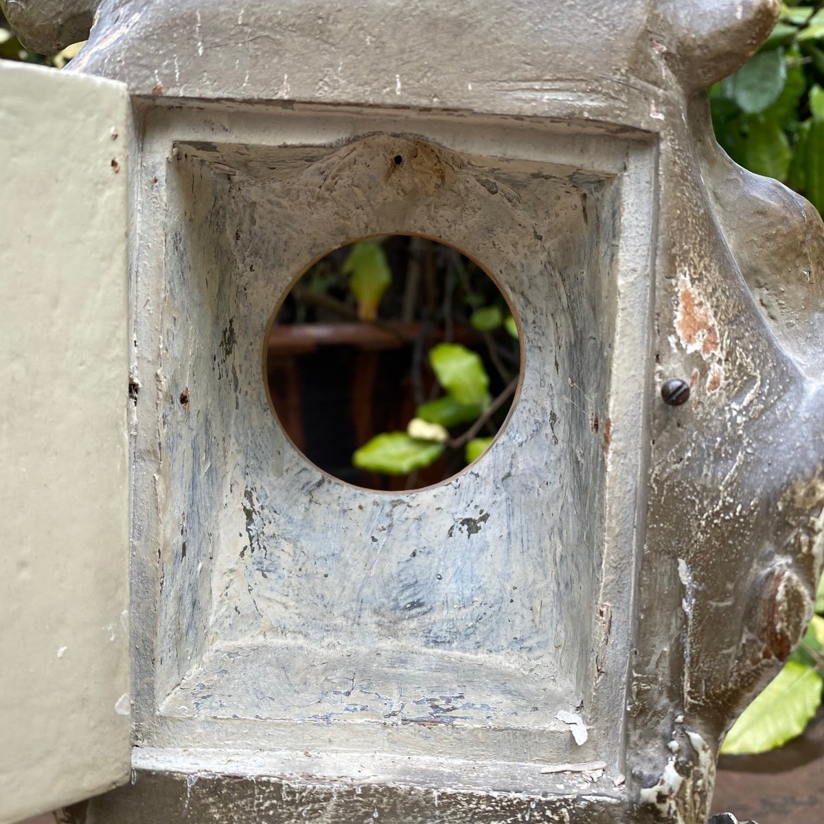 Porte-Montre 18 ème-photo-3