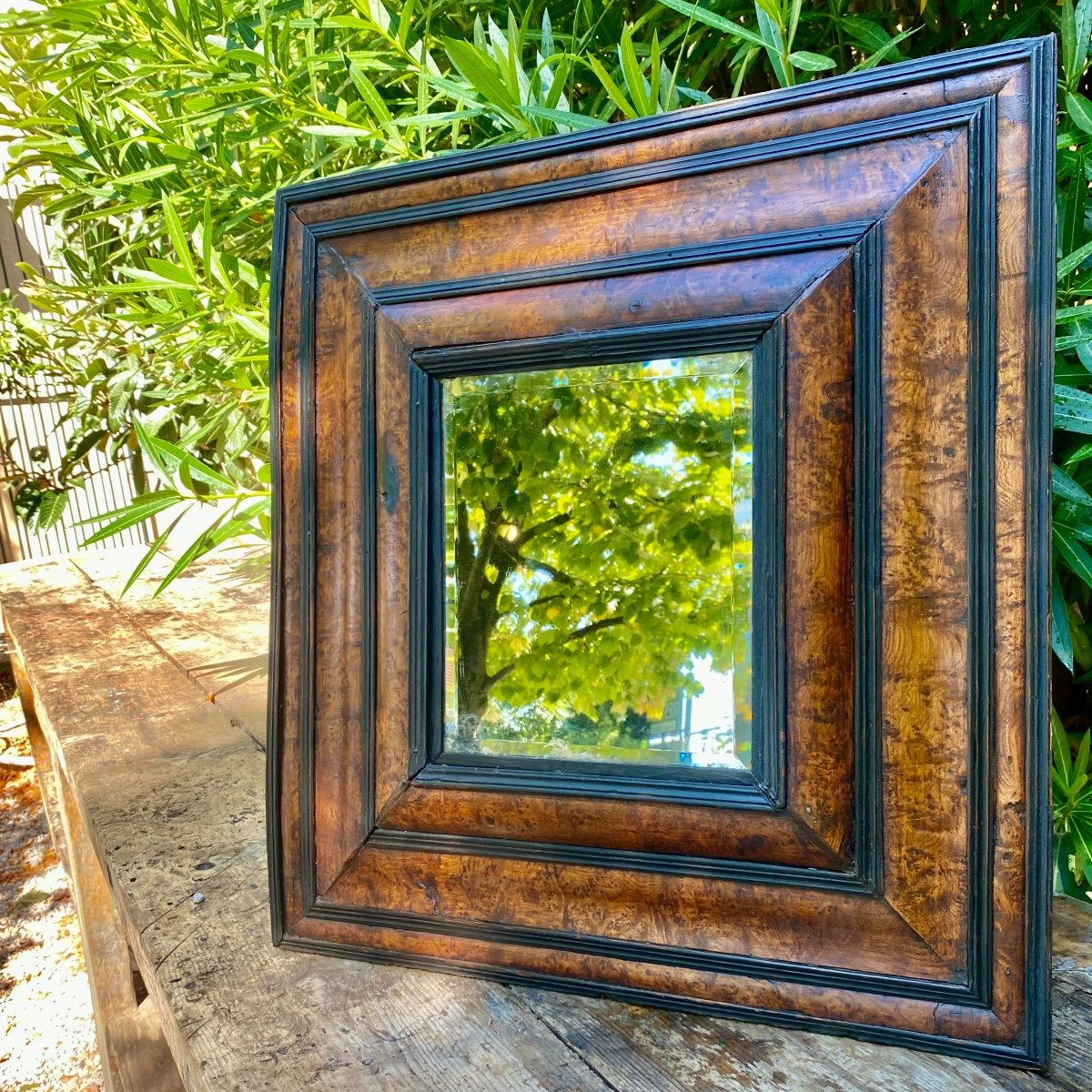 17th Cévenol Mirror-photo-2