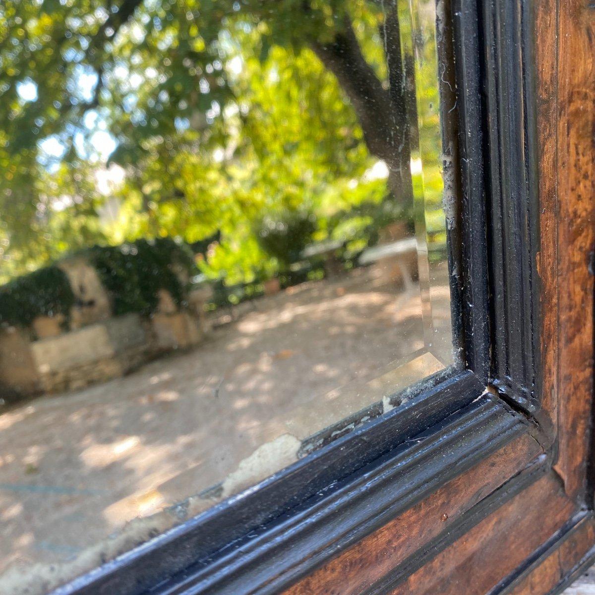 17th Cévenol Mirror-photo-5