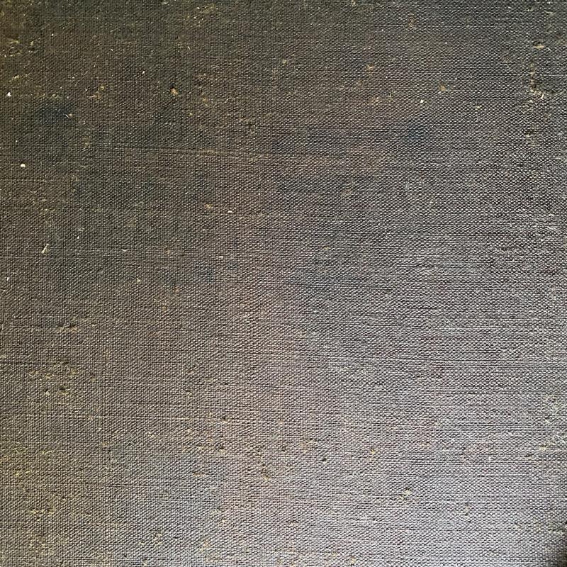 614596-alb-5ee39e1fe096f.jpg