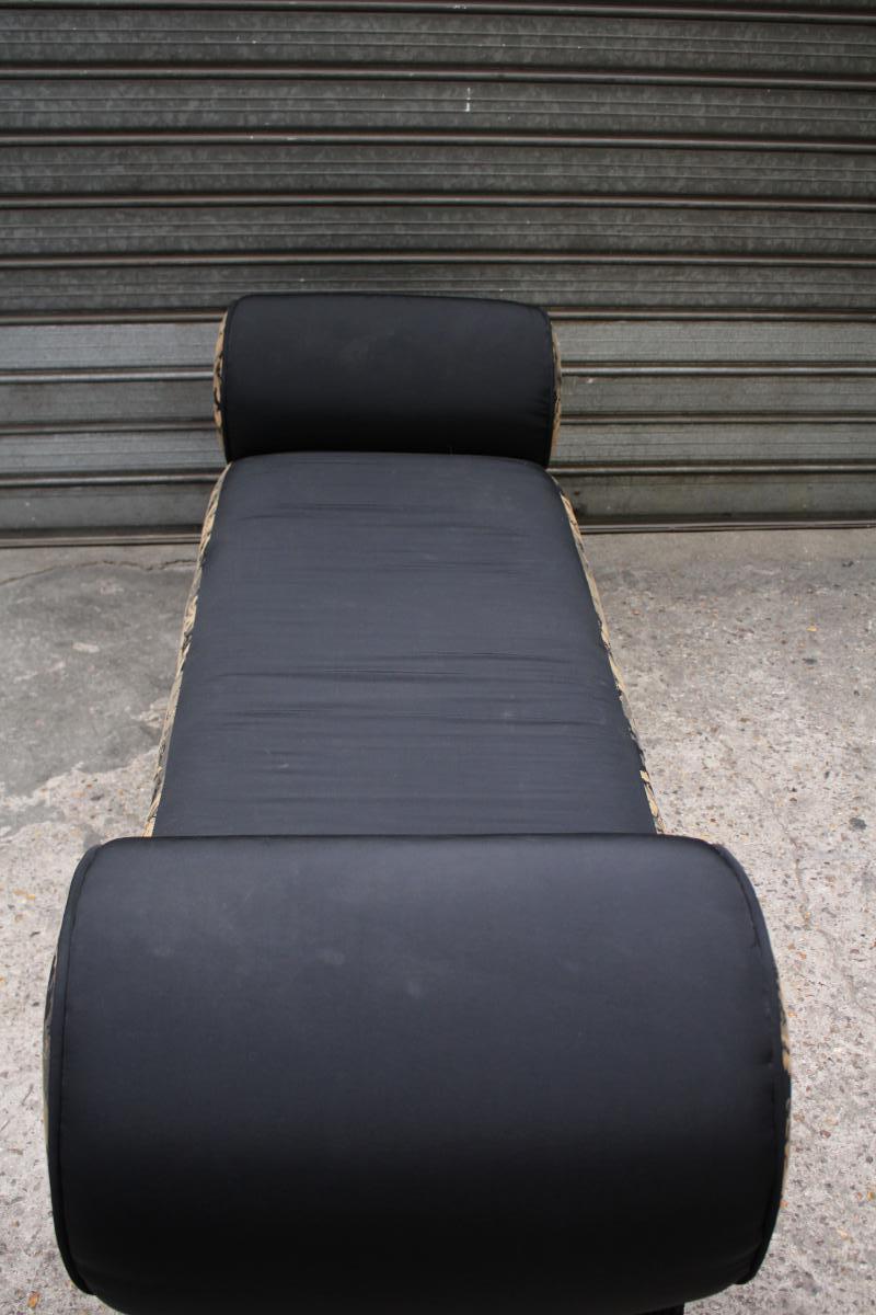 banquette double face banquettes canap s. Black Bedroom Furniture Sets. Home Design Ideas