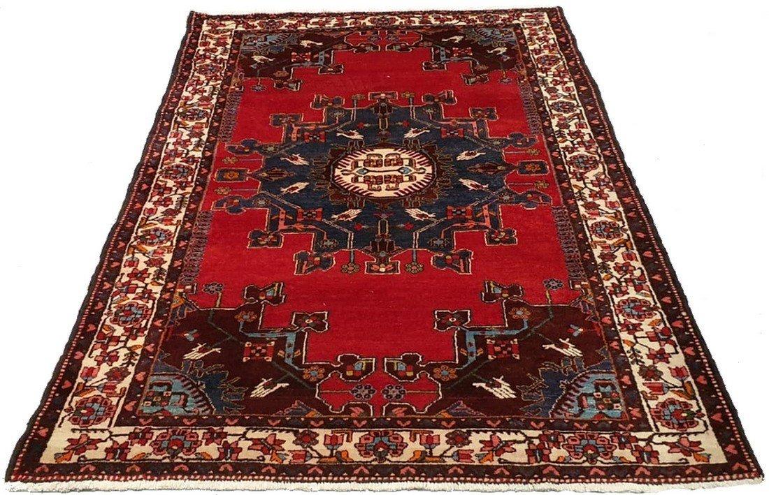 Tapis tafresh Iran 200 x 135 cm