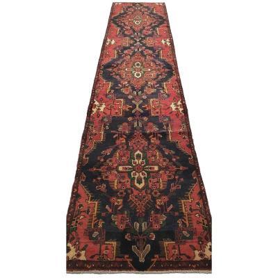 Tapis malayer Iran 386 x 83 cm