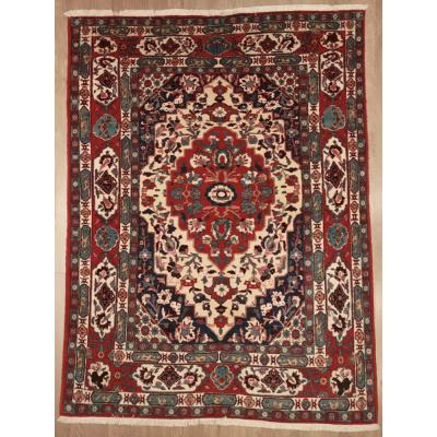 Tapis veramine Iran 215 x 160 cm
