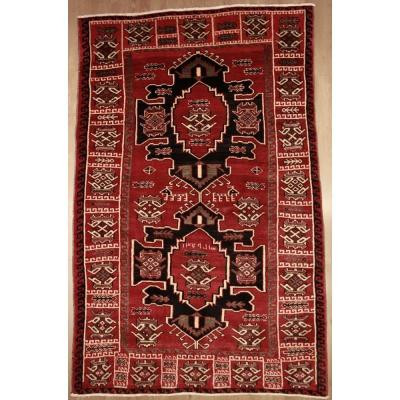 Tapis loori Iran 255 x 165 cm