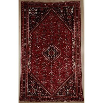 Tapis gashghai Iran 270 x 170 cm