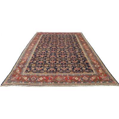 Tapis sarough Iran 325 x 215 cm