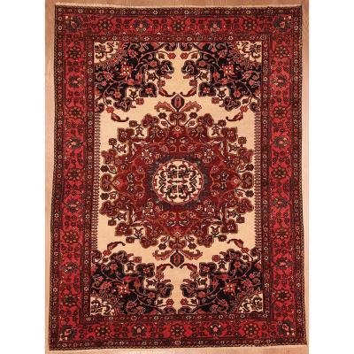 Tapis tafresh Iran 190 x 140 cm