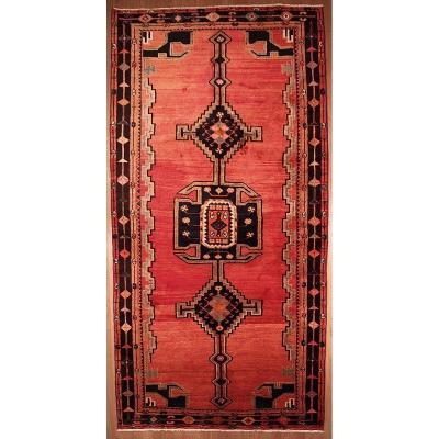Tapis loori Iran 332 x 170 cm