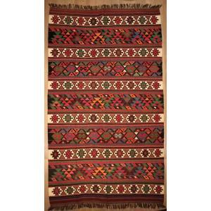 Kilim chirvan Caucase 324 x 192 cm
