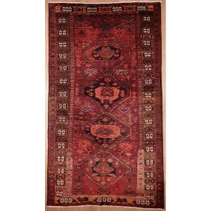 Tapis loori Iran 326 x 180 cm