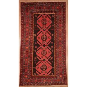 Tapis kazak Caucase 240 x 130 cm