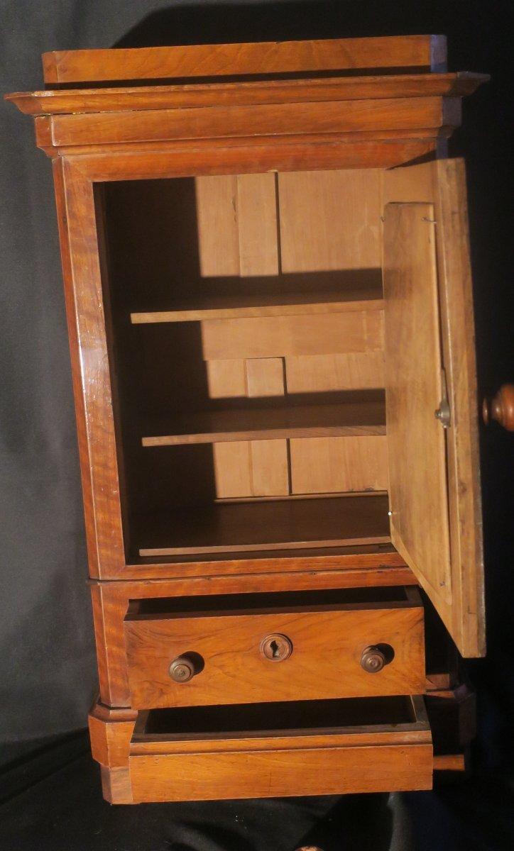 Armoire Miniature-photo-2